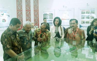 Tim Indonesia Melaju ke Grand Final Kompetisi Global ...